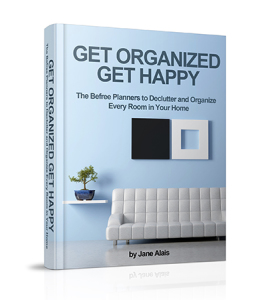 How To Declutter And Organize | Just another WordPress site